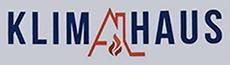 logo klimhaus